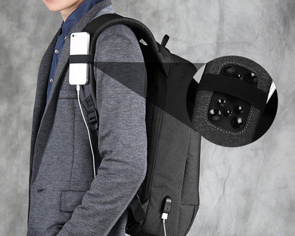 fresion-ordinateur-portable-avis