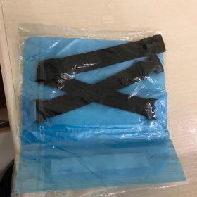 Grande Pochette de Protection Étanche et Waterproof - 8 couleurs disponibles