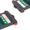 protection smartphone sifflet