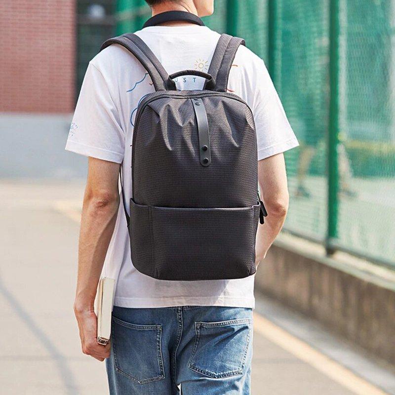 sac à dos étanche étudiant