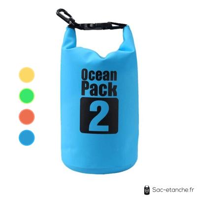 ocean-pack-2l-bleu