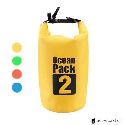 ocean-pack-2l-jaune