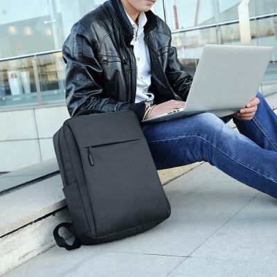 sac a dos etanche ordinateur