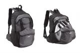 Avis du sac à dos étanche moto et hydratation JDC dos moto 24l ?