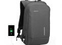 Quel est mon avis sur le sac étanche fresion pour ordinateur portable?